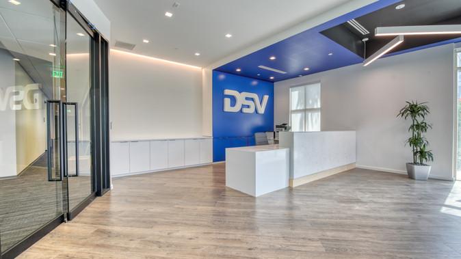 DPR_DSV_FInal_Build_Photos-41.jpg