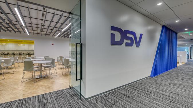 DPR_DSV_FInal_Build_Photos-27.jpg