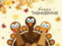 Happy-Thanksgiving-Day-Turkey-Image.jpg