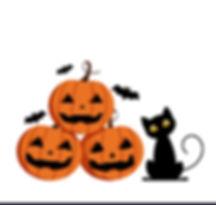 happy-halloween-day-cute-pumpkin-smile-s