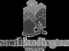 SOBU_logo.png