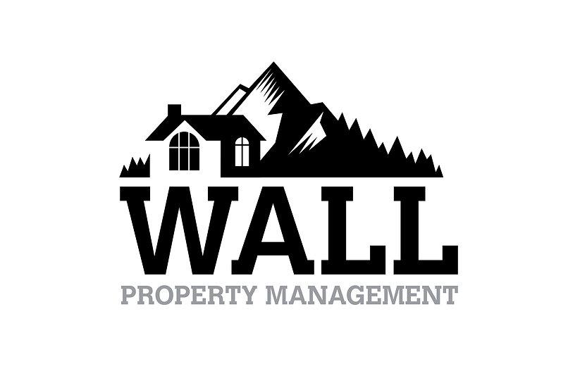 WPM_logo.jpg