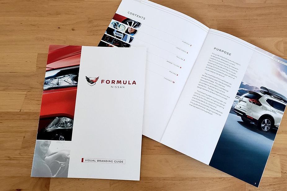 Formula-Brand-Guide.jpg