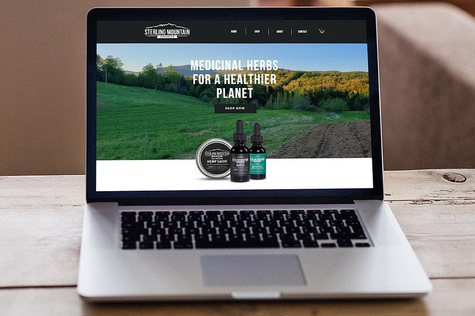 Sterling-Mountain-website-laptop.jpg