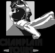 ChamplainTours_gray.png