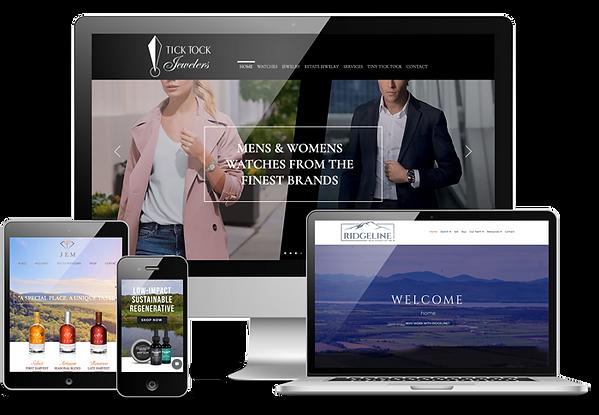 Pinnacle-Media-Laptop-mobile-tablet-web-