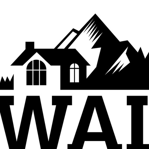 WALL PROPERTY MANAGEMENT