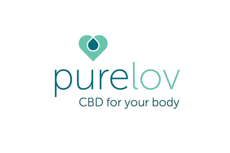 purelov-logo-design-branding.jpg
