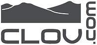 CLOV_logo.jpg