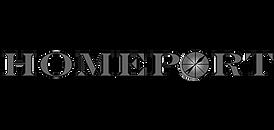Homeport-Logo-359x170-Gray.png