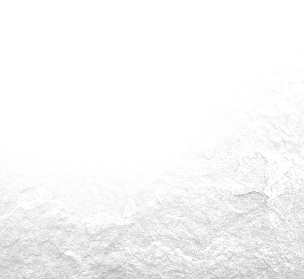 White-Stone-Background-texture-Pinnacle-
