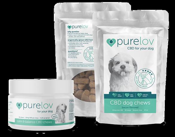 purelov-Pet-Package-Design.png