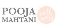 PoojaMahtaniWellnessLogo2.png