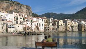 A Slice of Sicily
