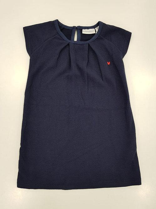 Vestido LITTLE HEART (A002-5834)