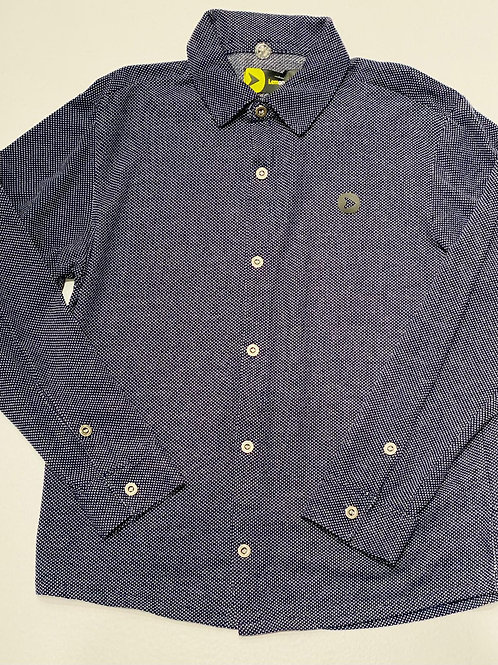 Camisa chico Lemon (80915)