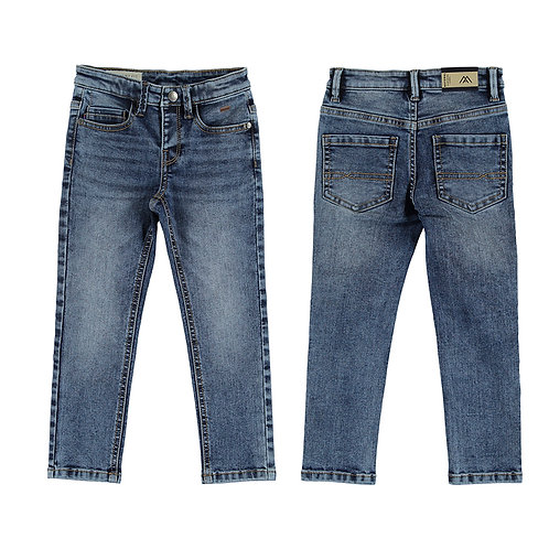 Pantalón tejano skinny MAYORAL (4560)