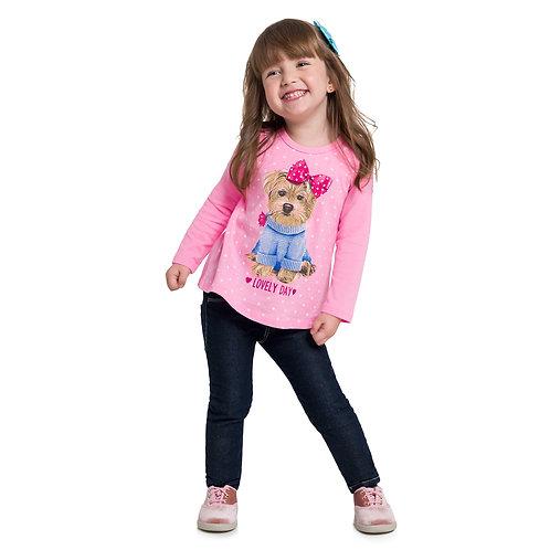 """Camiseta""""Lovely Day"""" (206865)"""