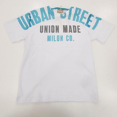 "Camiseta ""Urban Street"" (11826)"