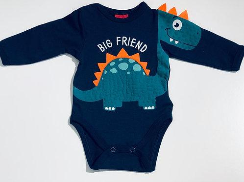 "BODY ""BIG FRIEND"" (207067)"