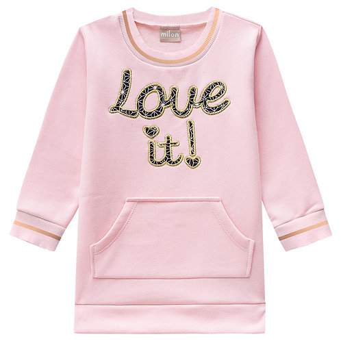 "Conjunto ""Love It"" (11365)"