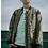 Thumbnail: Camiseta mensaje vertical de BELLAIRE (B103-4414)