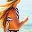 Thumbnail: Bikini zebra B.NOSY (Y003-5003)