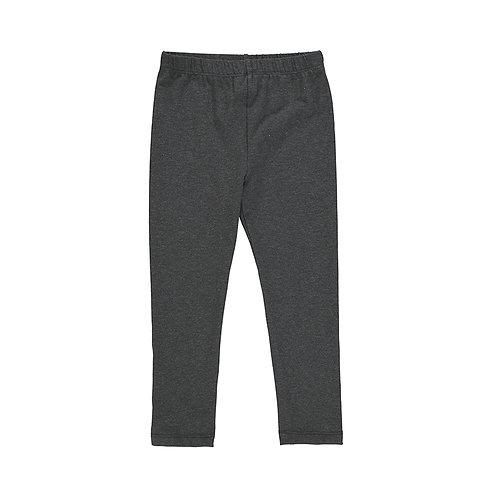 Leggin básico gris oscuro MAYORAL (717-61)