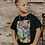 Thumbnail: Camiseta unisex tortuga ninja KPLAY (210001)