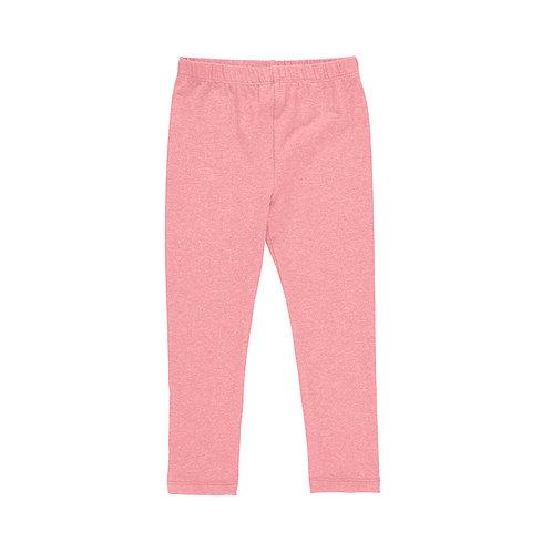 Leggin básico rosa palo MAYORAL (717-62)