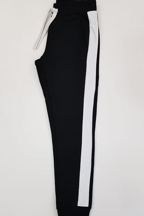 """Pantalon """"White Line"""" (51136)"""