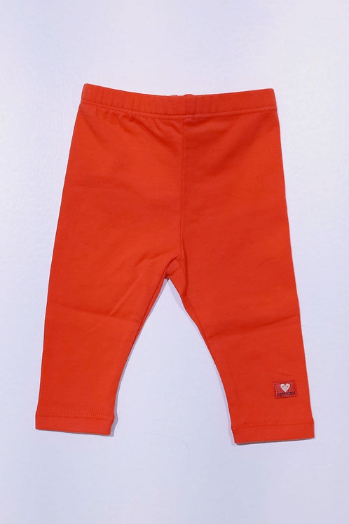 Pantalón Leggin Naranja BAMPIDANO (A002-7536)