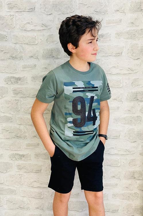Camiseta 94 (80850)