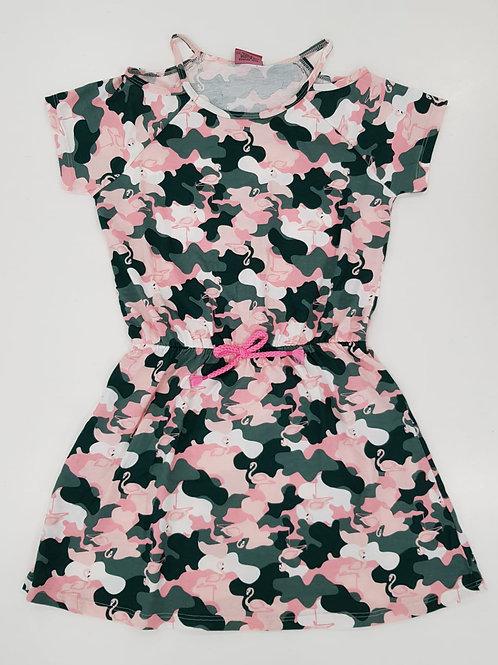 Vestido MILI (51181)