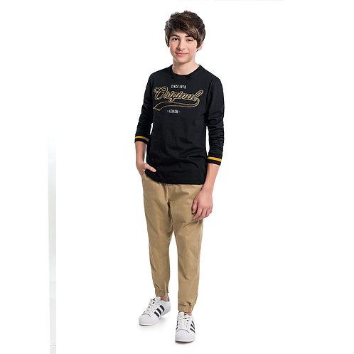 """Camiseta """"Original"""" (80778)"""