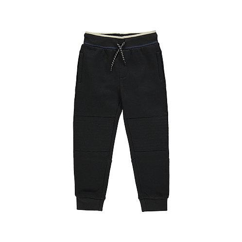 Pantalón jogger MAYORAL (4571)
