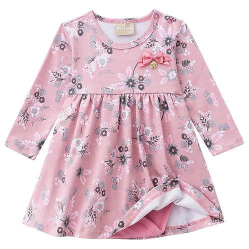 "Vestido ""PinkFlow"" (11330_40078)"