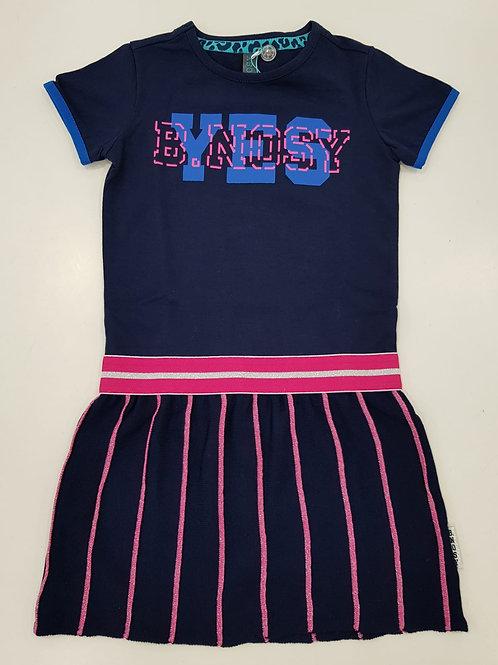 Vestido PINKLINE (Y002-5834)