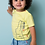 Thumbnail: Camiseta Cocodrilo Bebé BAMPIDANO (A103-8441)
