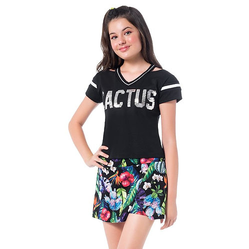 Conjunto cactus AMORA (51397)