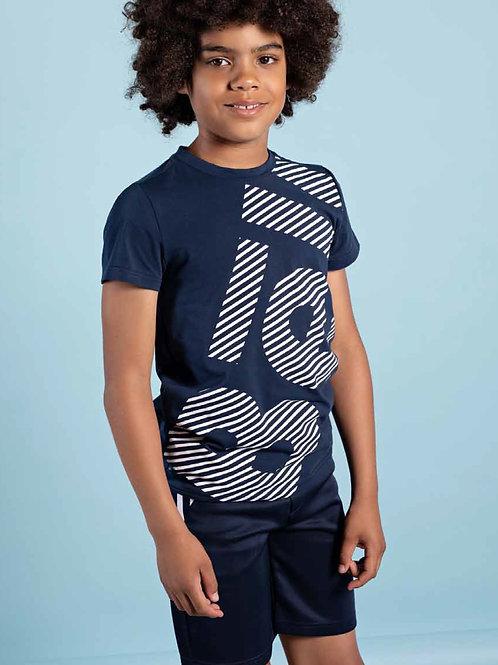 Camiseta KARSTB (B003-4403)