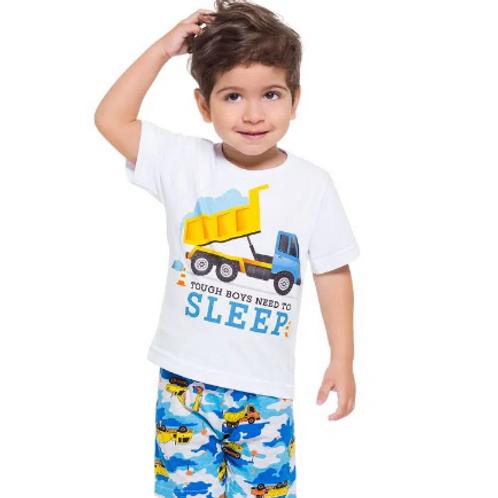 Pijama bebé sleep KYLY(110336)