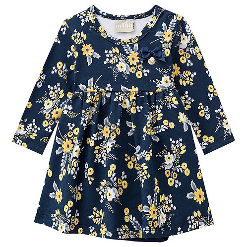 "Vestido ""BlueFlow"" (11330_6826)"