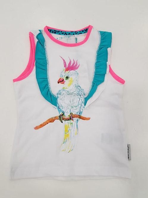 Camiseta loro B.NOSY (Y003-5451)