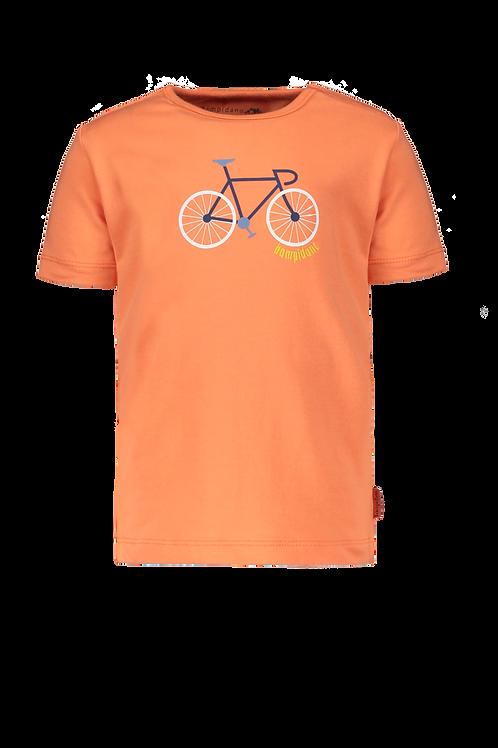 Camiseta bicicleta (A102-8441-270)