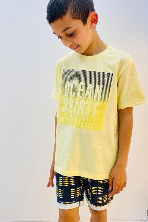 Conjunto OCEAN SPIRIT G/A (11783)