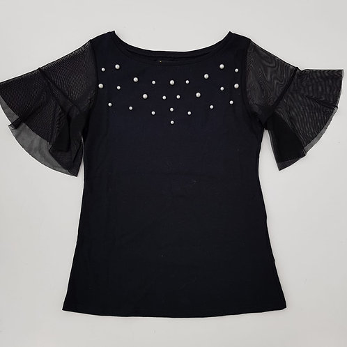 Camiseta PEARL de AMORA  (51174)
