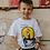 Thumbnail: Camiseta unisex piolín KPLAY (210005)