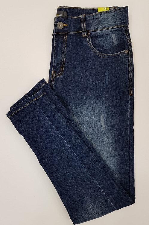 Jeans Lemon (80818)