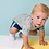 Thumbnail: Bermuda cactus bebé BAMPIDANO (A103-8648)